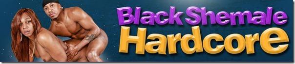black t girls banner 6