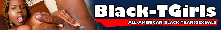 black t girls banner